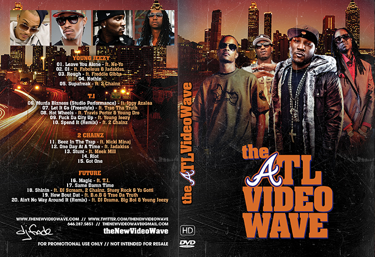 the-ATL-VideoWave