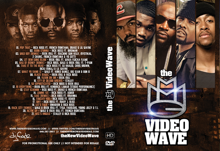 the-MMG-VideoWave