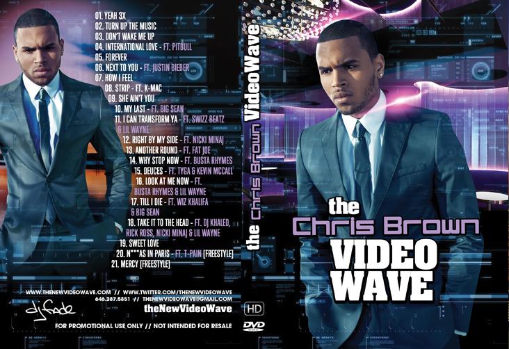 the-ChrisBrown-VideoWave