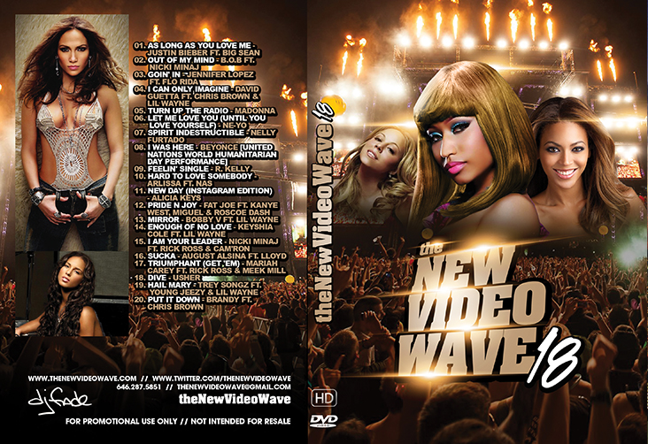 newvideowave18small-2