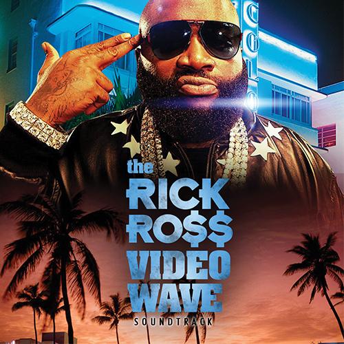rickrossvideowavesoundtracksmall