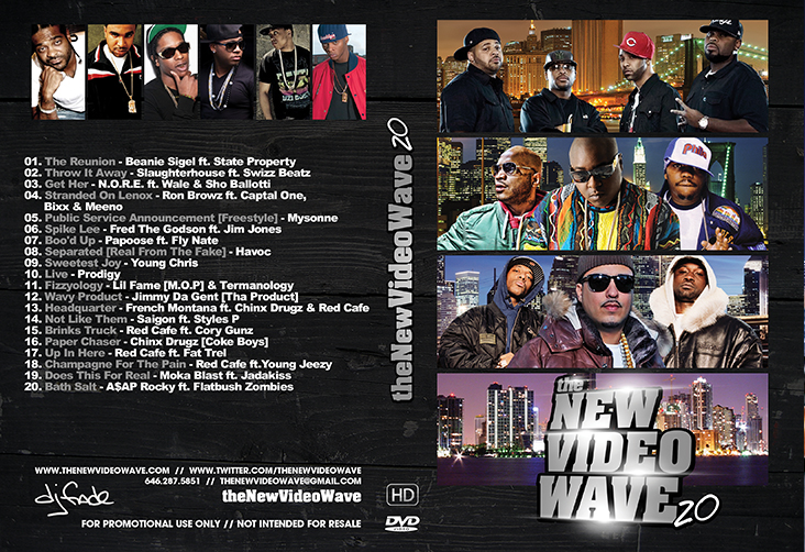 newvideowave20small