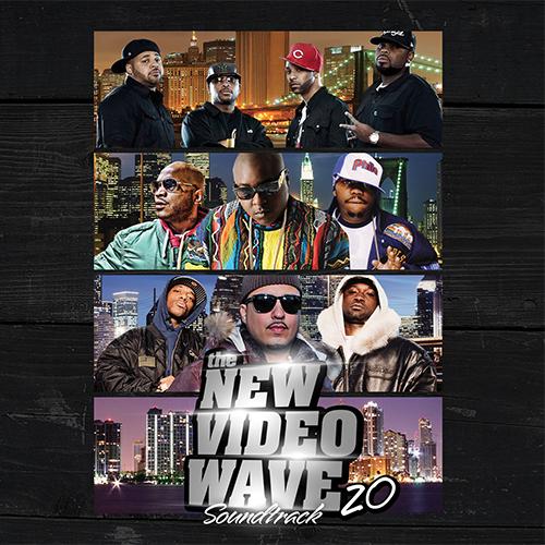 newvideowave20soundtracksmall