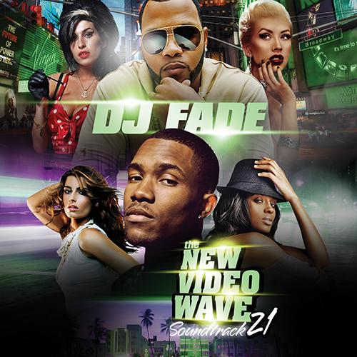 videowave21soundtracksmall