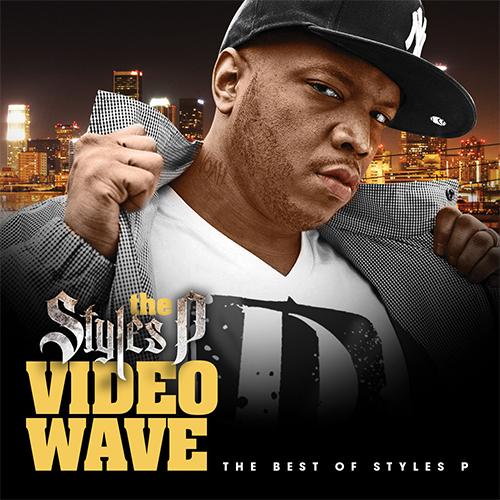 videowavestylessoundtracksmall