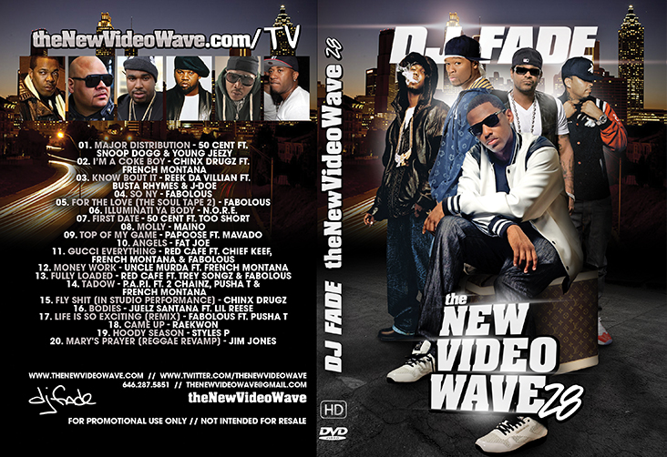 newvideowave28altsmall
