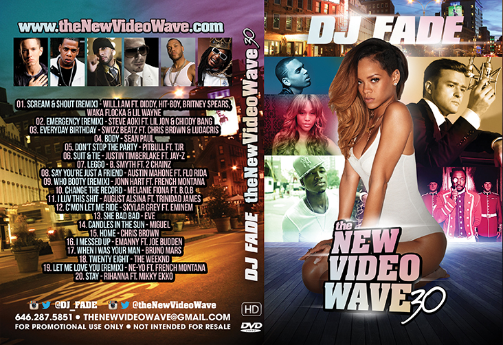newvideowave30small