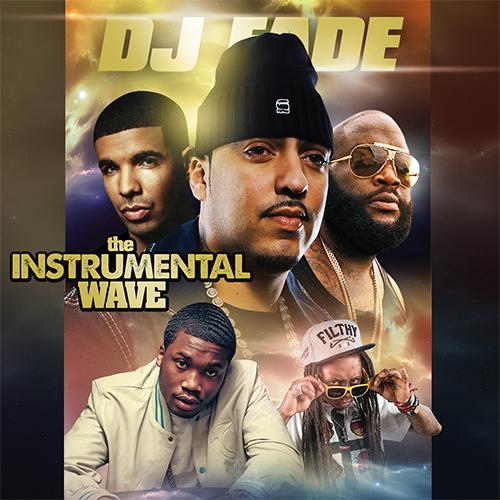 instrumentalwavesoundtracksmall