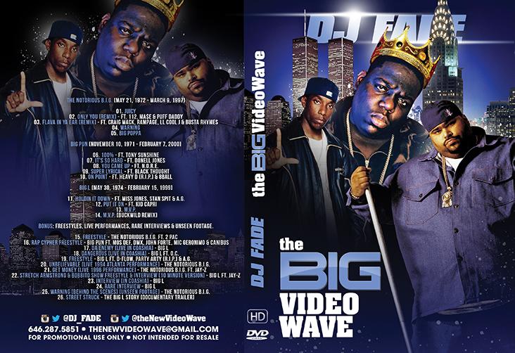 newvideowaveBIGsmall copy