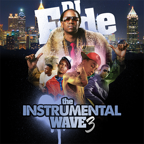 instrumentalwave3small
