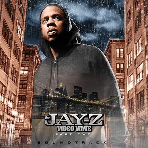 the_Jay-Z_VideoWave - Front Web