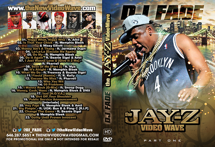 the_Jay-Z_VideoWave - Web Cover