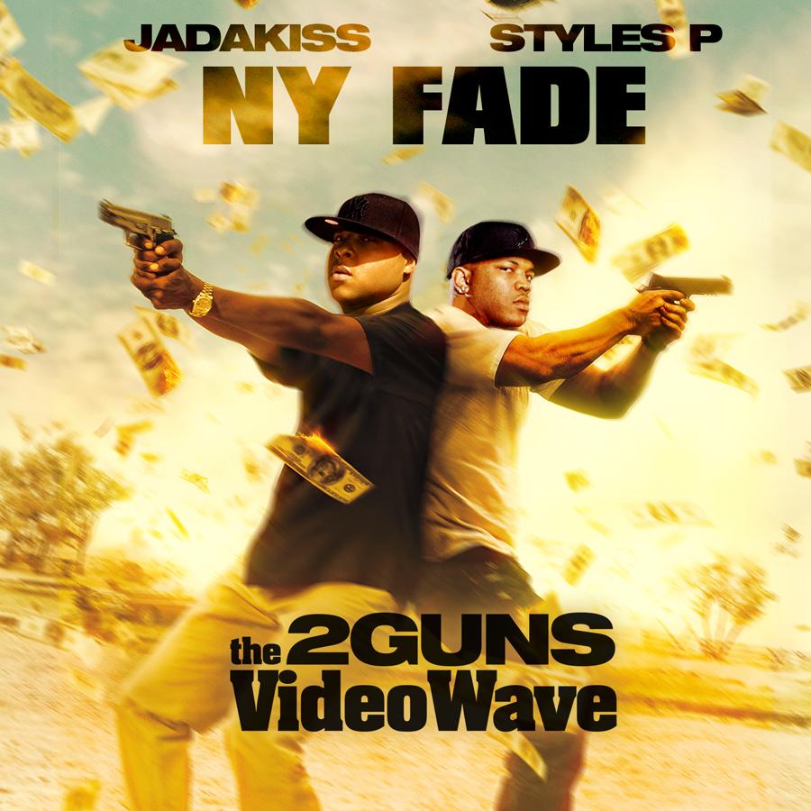 the-2Guns-VideoWave - Web Front