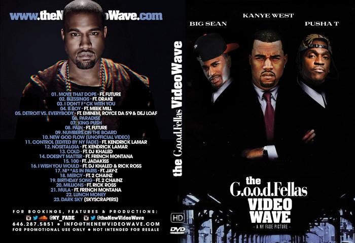 the-G.O.O.D.Fellas-VideoWave - Web Cover