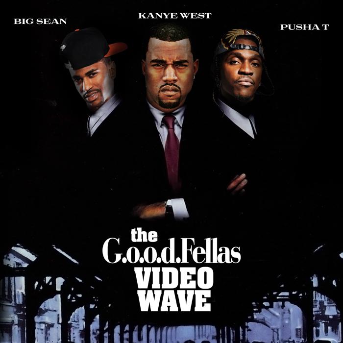 the-G.O.O.D.Fellas-VideoWave - Web Front