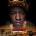 the-Jadakiss-VideoWave [Part 2] - Web Front