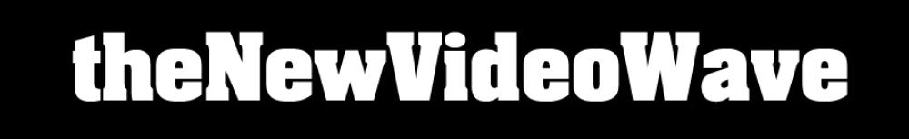 theNewVideoWave