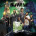 videowave48-soundtrack-small