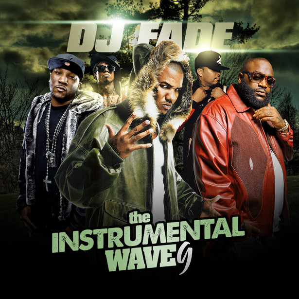 the-Instrumental-Wave 9 - Web Front