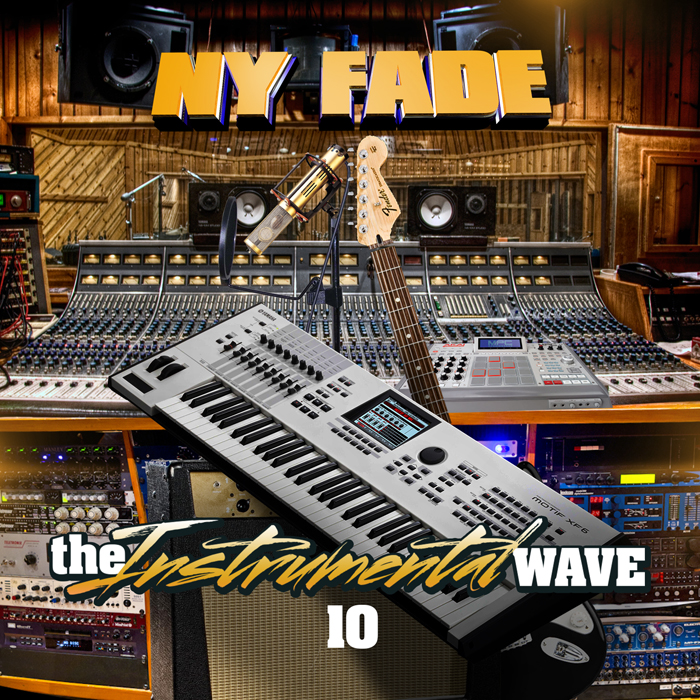 the-Instrumental-Wave 10 - Web