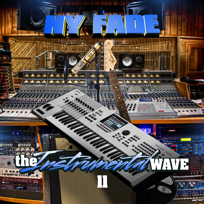 the-Instrumental-Wave 11 - Web