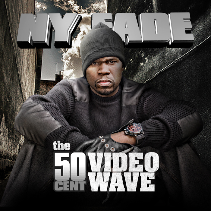 The-50Cent-VideoWave [Director's Edition] - Web Front