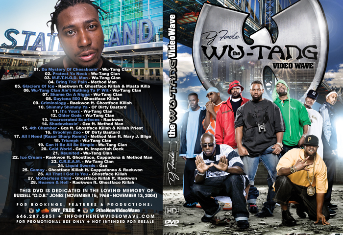 the-WuTang-VideoWave - Web Cover