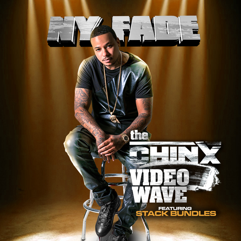 the-Chinx-VideoWave - Promo