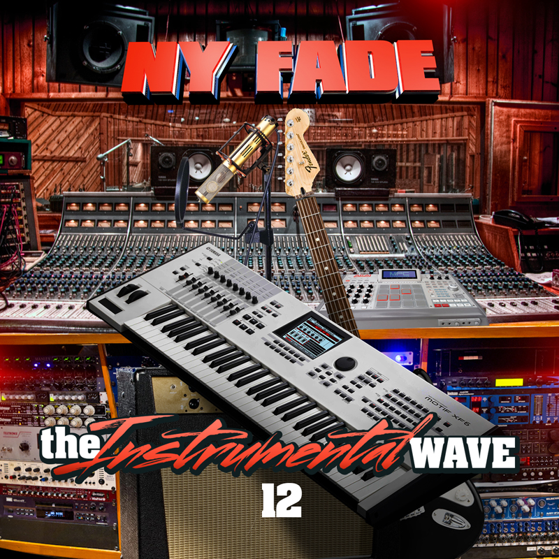 the-Instrumental-Wave 12 - Web Cover