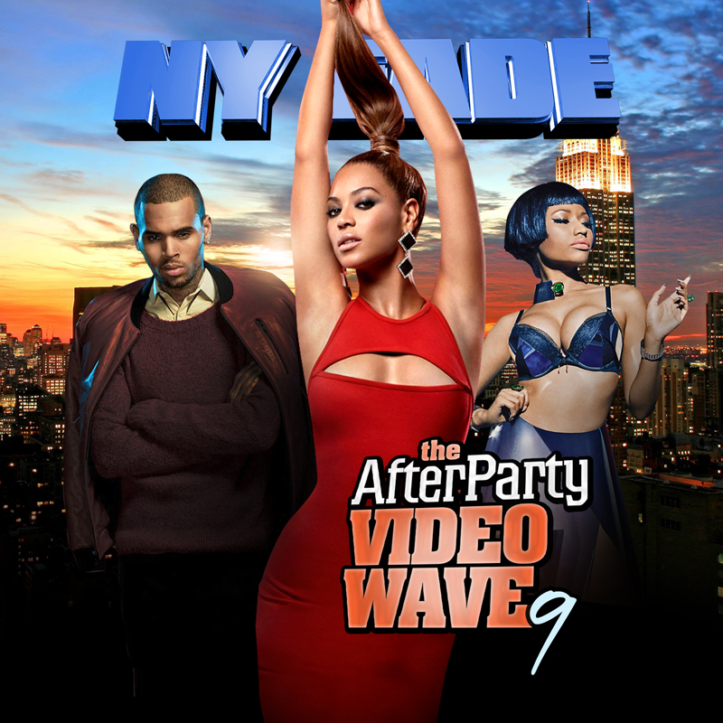 the-AfterParty-VideoWave 9 - Web Front