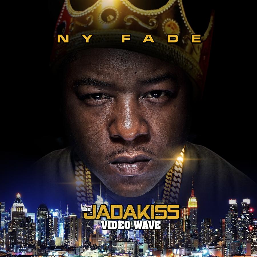 best jadakiss mixtapes