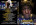 the-Jadakiss-VideoWave - Web Cover