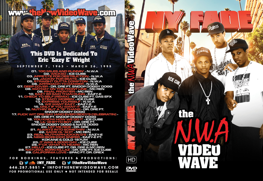 the-N.W.A-VideoWave - Web Cover