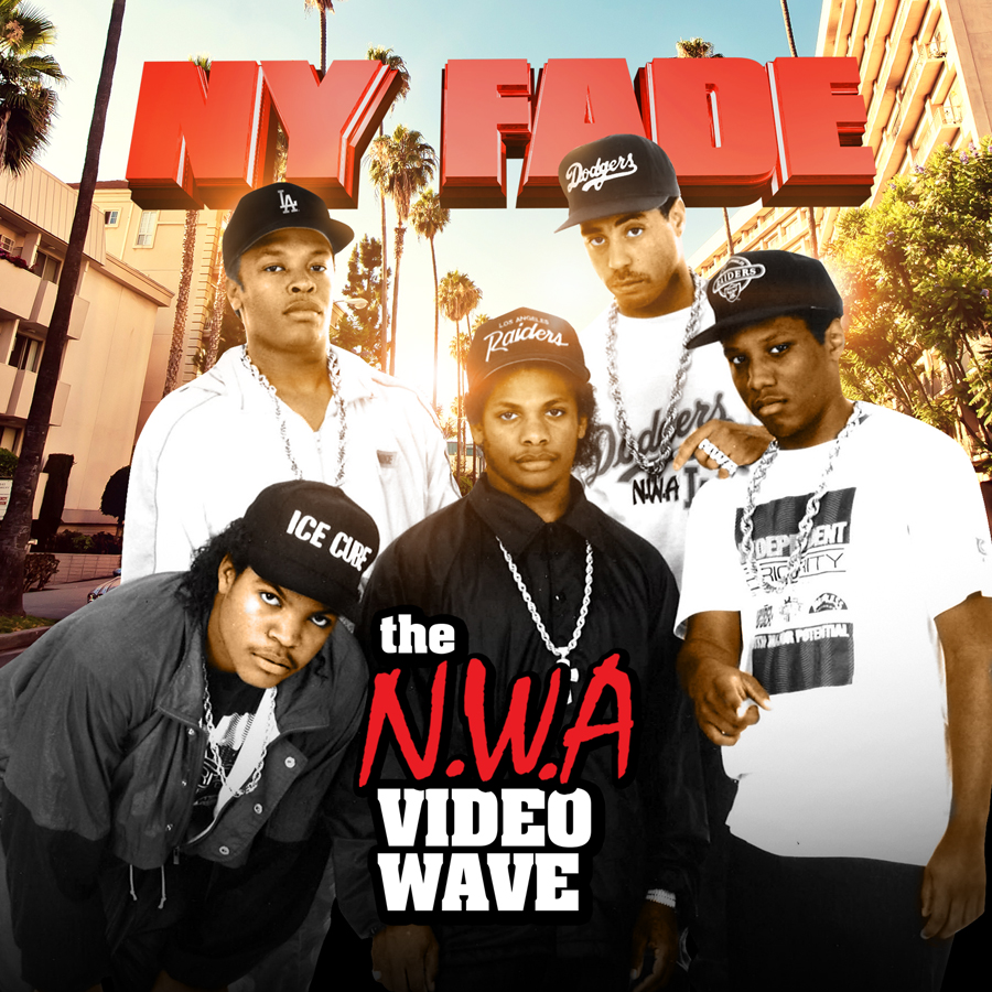the-N.W.A-VideoWave - Web Front