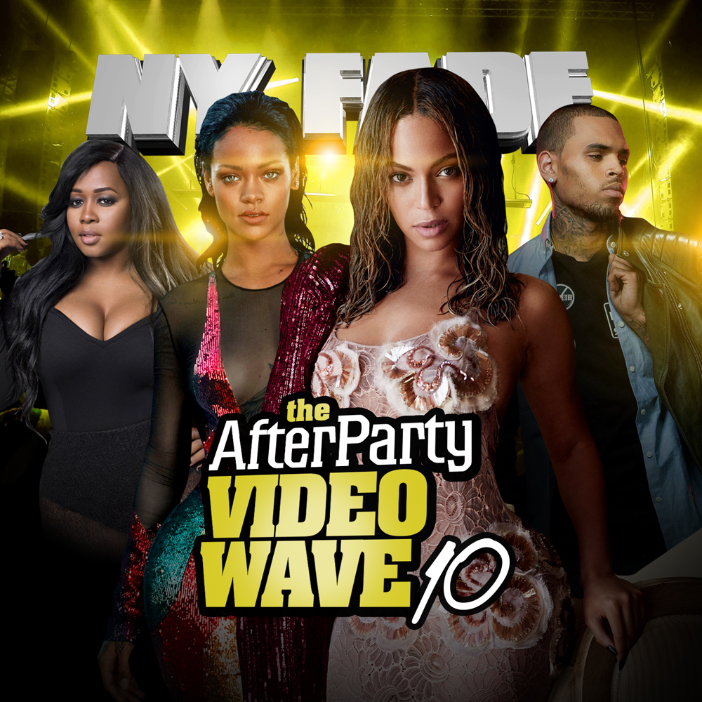 the-AfterParty-VideoWave 10 - Web Front