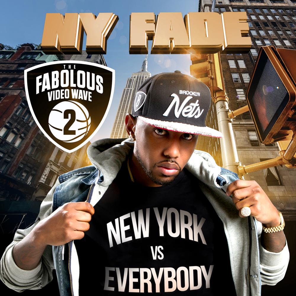 the-Fabolous-VideoWave - Web Front