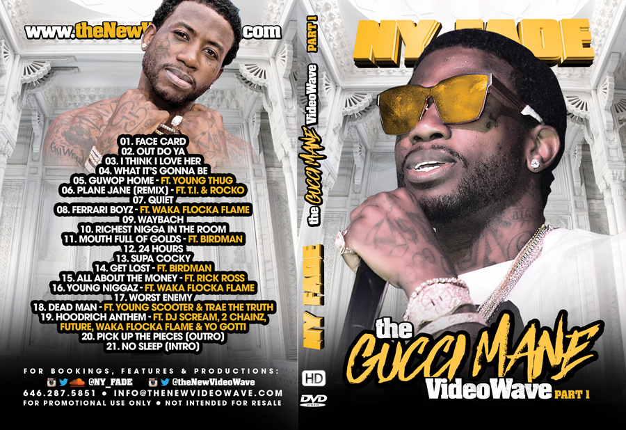 the-guccimane-videowave-part-1-web-cover