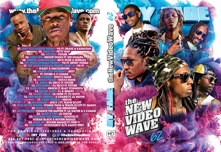thenewvideowave-62-web-cover