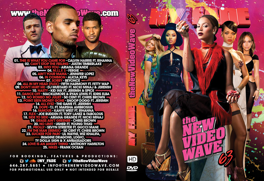 thenewvideowave-63-web-cover
